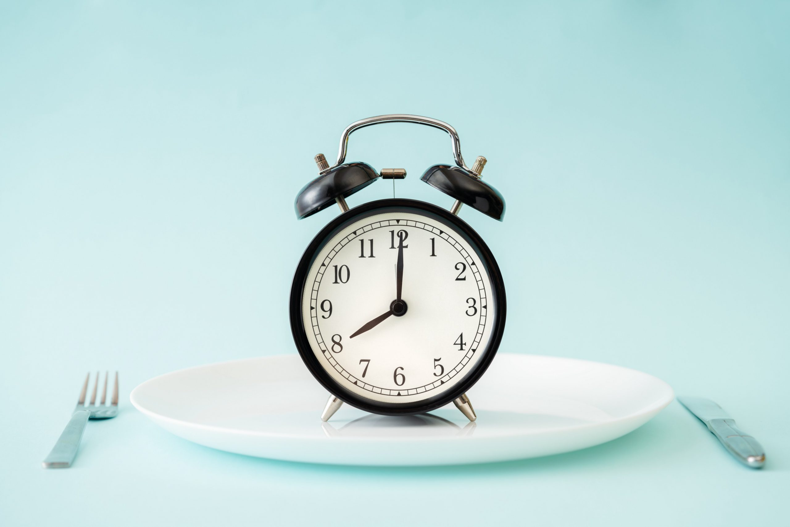 Why Intermittent Fasting Is Essential in Our Fitness Journey
