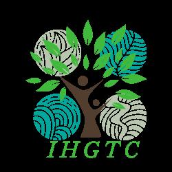 IHGTC